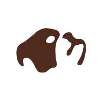Icono de Bull Dog