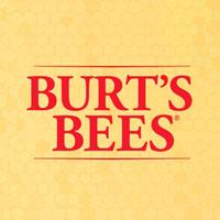 Icono de Burt's Bees