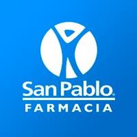 Icono de Farmacia San Pablo