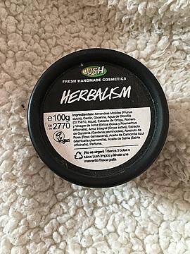 Herbalisim