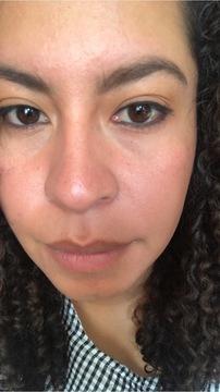 Maquillaje Orgánico 01