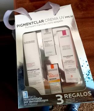 Foto de La Roche Posay Pigmentclar Serum