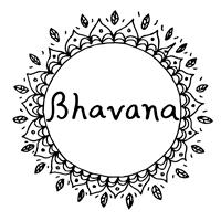 Icono de Bhavana