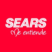 Icono de Sears
