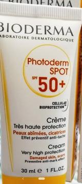 Foto de Bioderma Photoderm AR SPF 50+