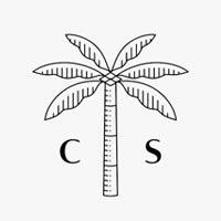 Icono de Casa Selva Botanicals