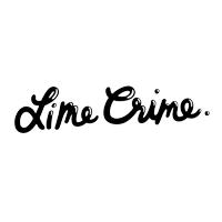 Icono de Lime Crime
