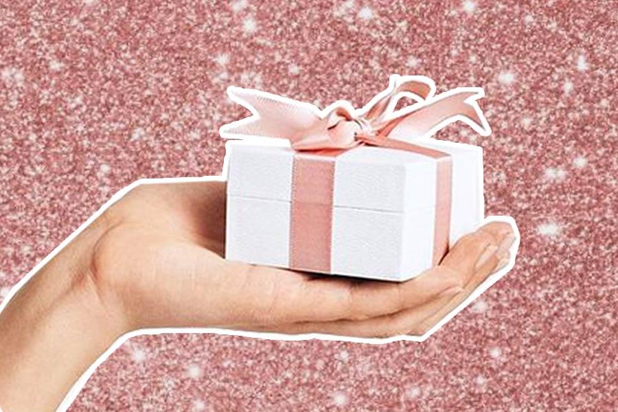 Contesta este quiz y descubre cuál es el regalo ideal para tu intercambio navideño