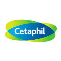 Icono de Cethapil