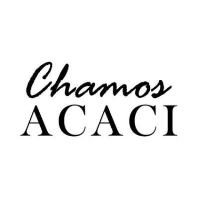 Icono de Chamos