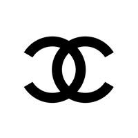 Icono de Chanel