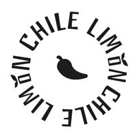 Icono de Chilelimón