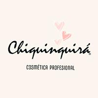 Icono de Chiquinquirá