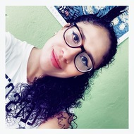 claudia_torres