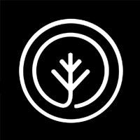 Icono de Cremêl