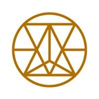 Icono de Cumulo