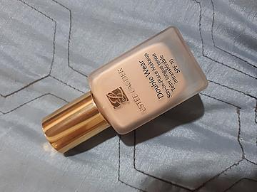 Double Wear Maquillaje de Larga Duración FPS 10