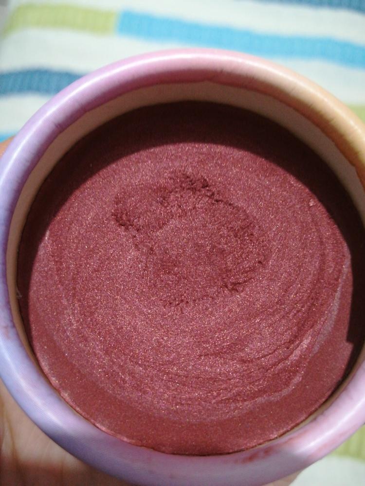 Rely - Tinte Multiusos con Mango y Karité