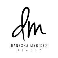 Icono de Danessa Myricks Beauty