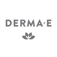 Icono de Derma E