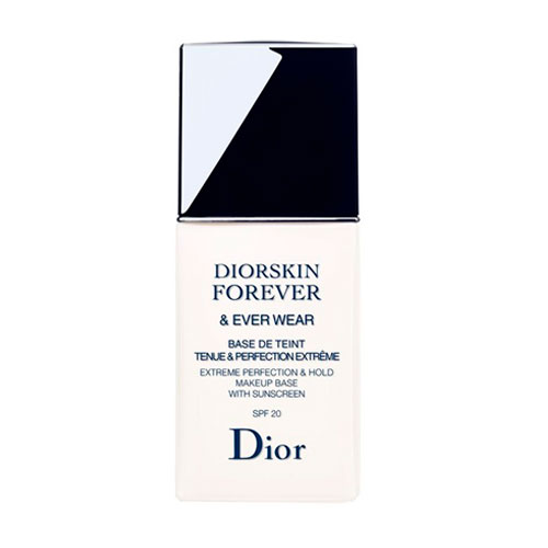 DIORSKIN FOREVER & EVER WEAR