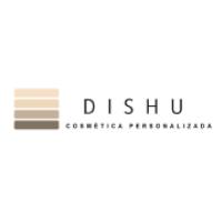Icono de Dishu