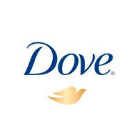 Icono de Dove