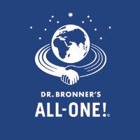 Icono de Dr. Bronner's