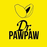 Icono de Dr.PAWPAW