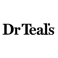 Icono de Dr Teal's