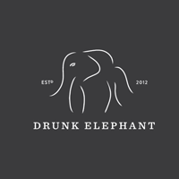 Icono de Drunk Elephant