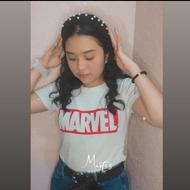 dulce_hs