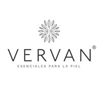 Icono de Vervan
