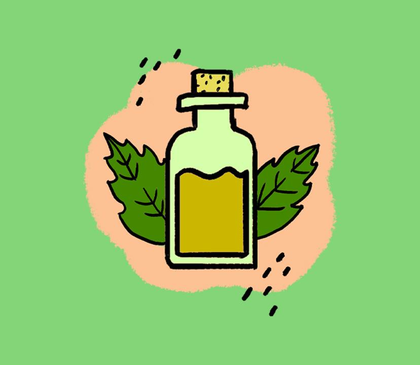 Mito o realidad: ¿El aceite de ricino ayuda a que tus pestañas crezcan más largas y con más volúmen
