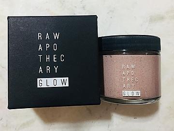 Foto de Raw Apothecary Glow