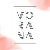 Icono de Vorana