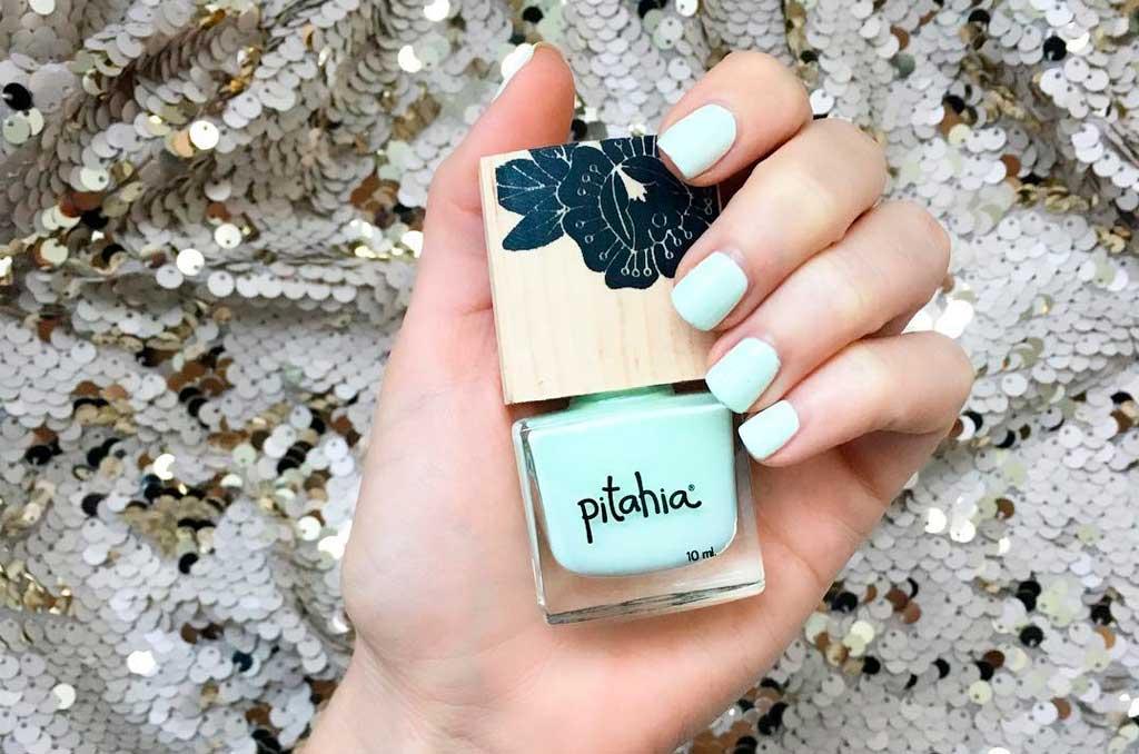 Acerca de Pitahia