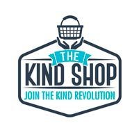 The Kind Shop