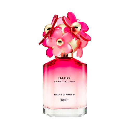 Daisy Kiss Eau So Fresh