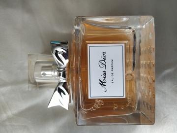 Foto de Dior MISS DIOR Le Parfum