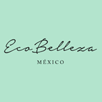 Icono de EcoBelleza