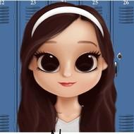 Foto de perfil de ekim