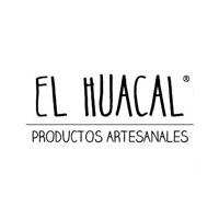 Icono de El Huacal