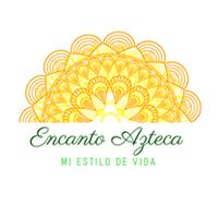 Icono de Encanto Azteca