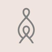 Icono de Envera