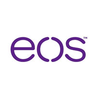 Icono de EOS