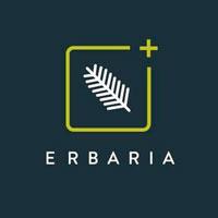 Icono de Erbaria