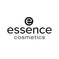 Icono de Essence Cosmetics