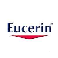 Icono de Eucerin