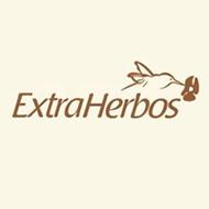 Extraherbos